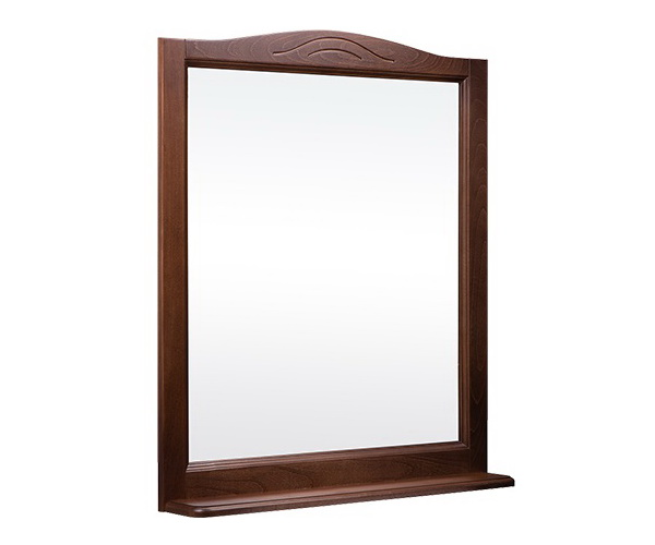 зеркало BAS БЕРТА 85