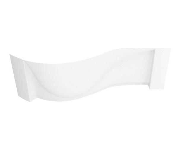 панель BAS КАПРИ 170 фронтальная