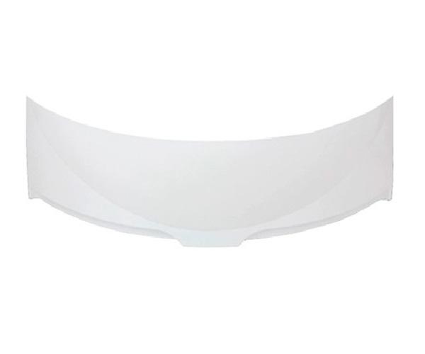 панель BAS ИМПЕРИАЛ 150 фронтальная