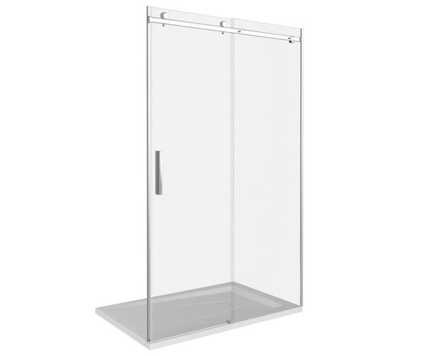 душевая дверь BAS GALAXY 110