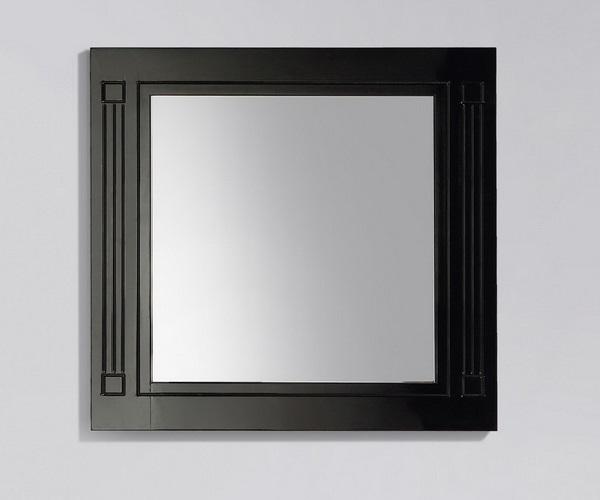 зеркало BELBAGNO ATRIA 100