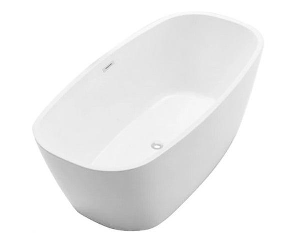 Ванны Круглые купить по низкой цене в интернет-магазине сантехники ... | 500x600