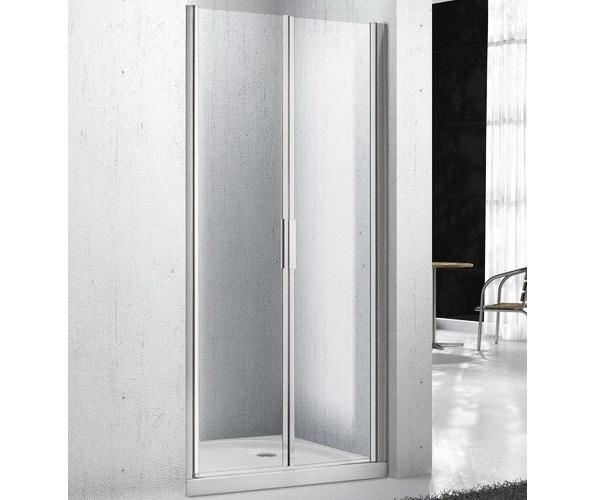 душевая дверь BELBAGNO SELA 120