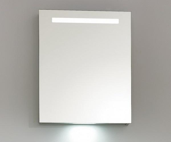 зеркало-шкаф BELBAGNO SPC 60