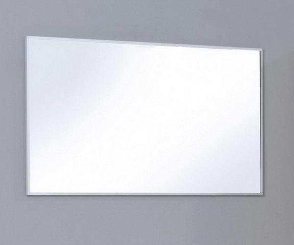 зеркало BELBAGNO SPC 80