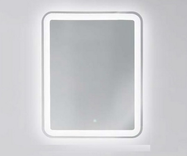зеркало BELBAGNO SPC 60