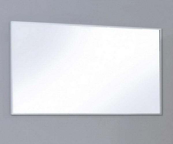 зеркало BELBAGNO SPC 90