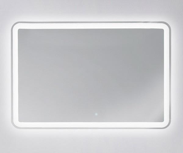 зеркало BELBAGNO SPC 120