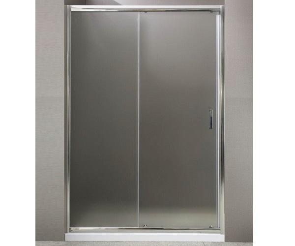 душевая дверь BELBAGNO UNO 120
