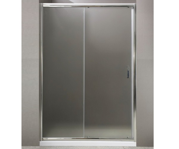 душевая дверь BELBAGNO UNO 140