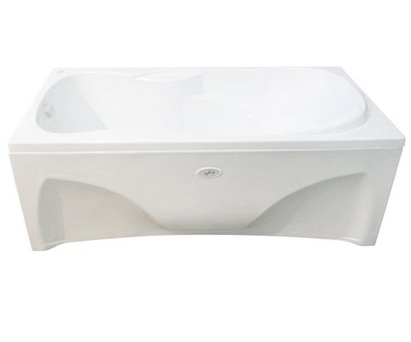 ванна акриловая BELLRADO СИМФОНИЯ 180х85