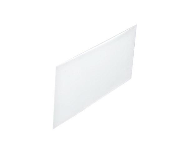 панель BELLRADO боковая