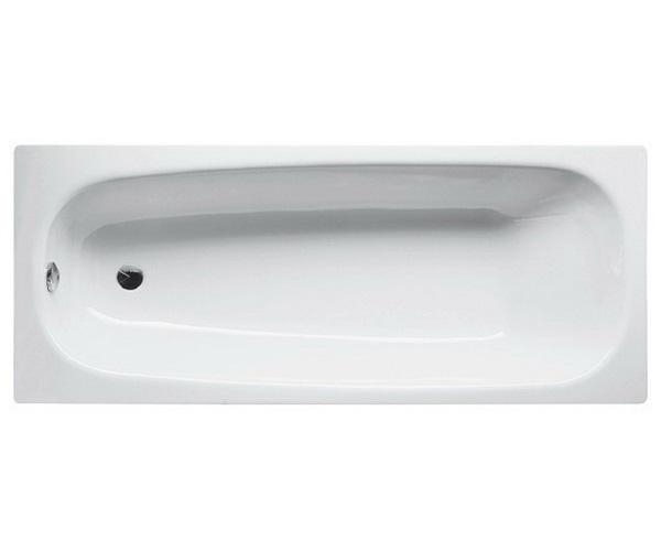 ванна стальная BETTE FORM 190х80