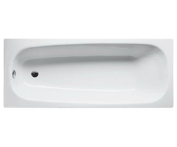 ванна стальная BETTE FORM 180х80