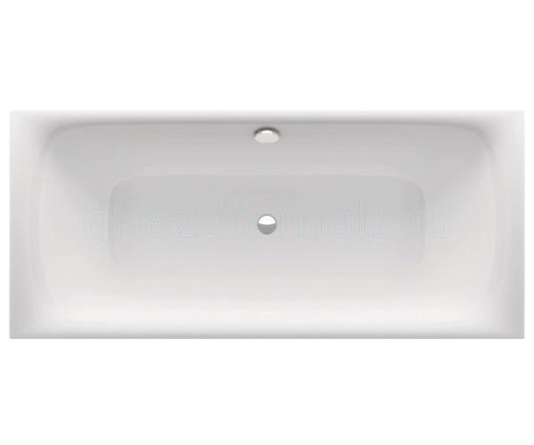 ванна стальная BETTE LUX 190х90