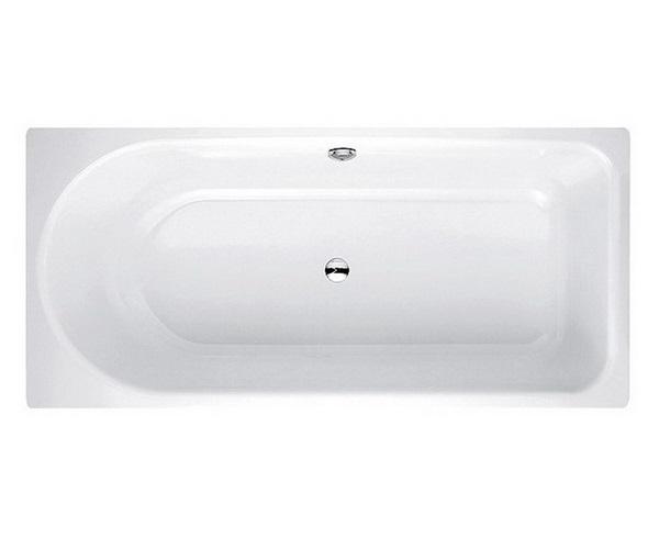 ванна стальная BETTE OCEAN 170х75