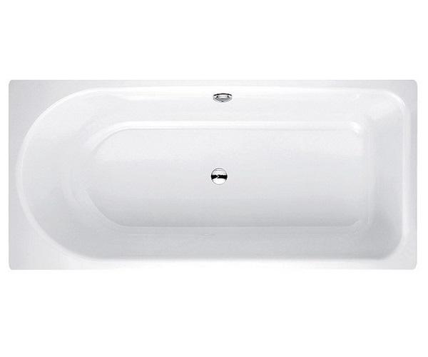 ванна стальная BETTE OCEAN 180х80