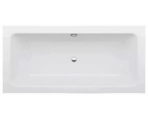 ванна стальная BETTE ONE 180х80