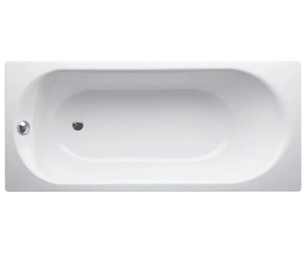 ванна стальная BETTE PUR 180х80