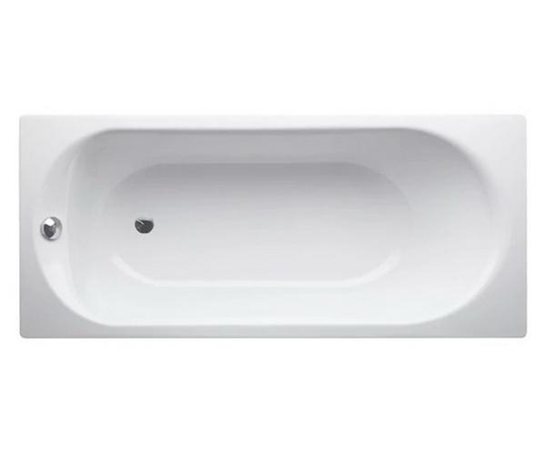 ванна стальная BETTE PUR 170х75