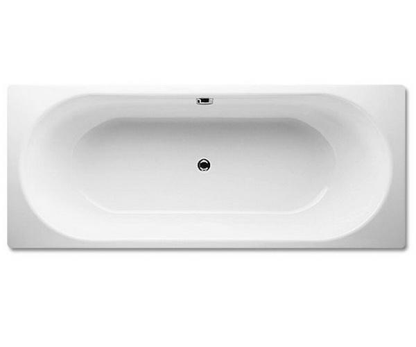 ванна стальная BETTE STARLET 190х90