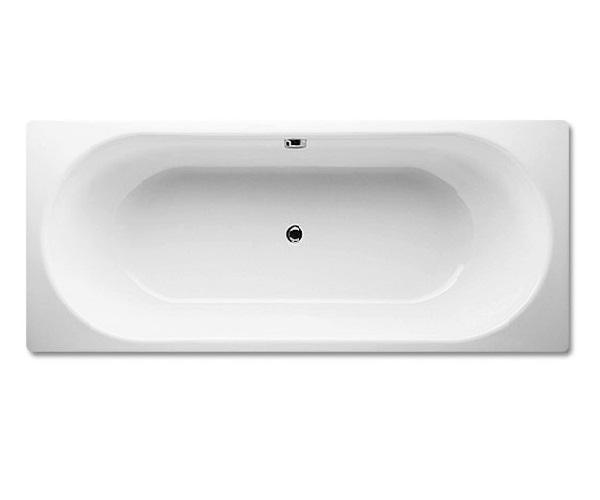 ванна стальная BETTE STARLET 170х75