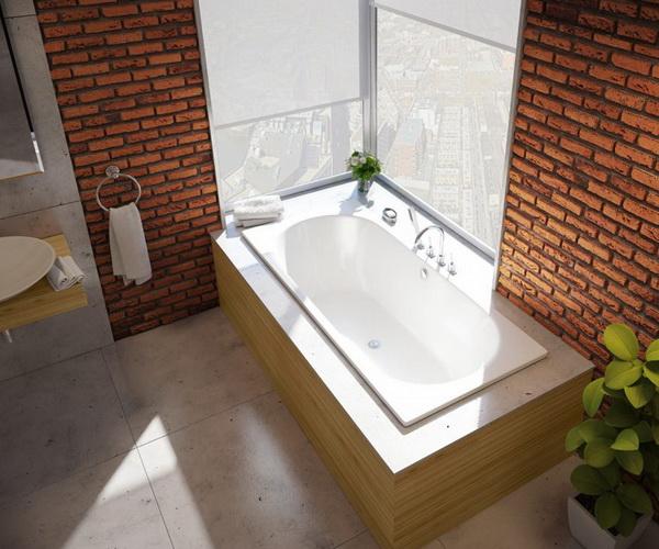 ванна стальная BETTE STARLET 180х80