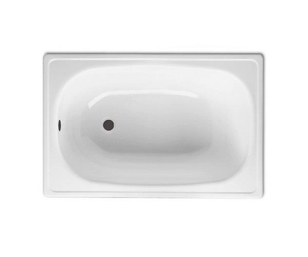 ванна стальная BLB EUROPA 105х70