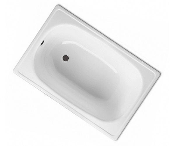 ванна стальная BLB EUROPA 120х70
