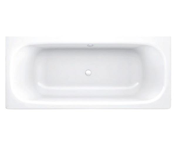 ванна стальная BLB UNIVERSAL DUO HG 170х75