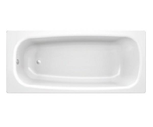 ванна стальная BLB UNIVERSAL HG 170х75