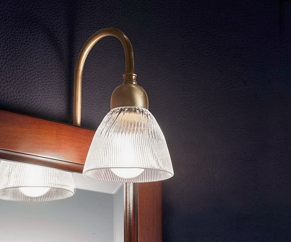 светильник CAPRIGO