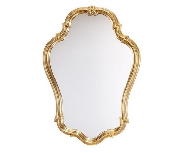 зеркало CAPRIGO 46