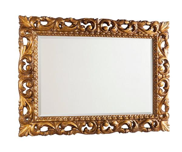зеркало CAPRIGO 114