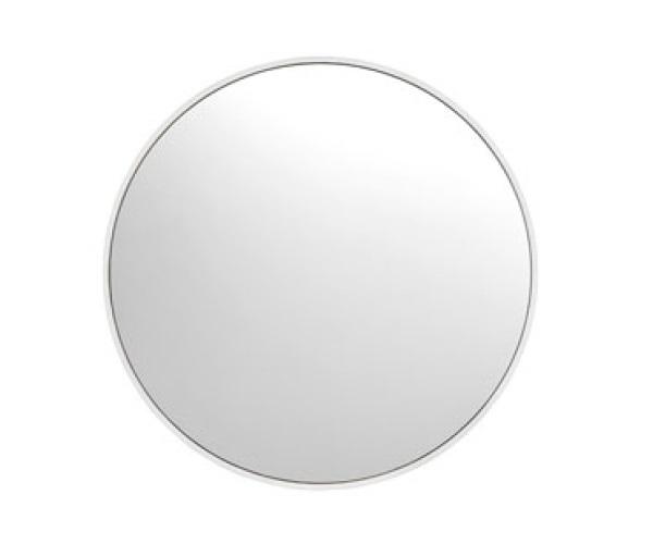 зеркало CAPRIGO 80