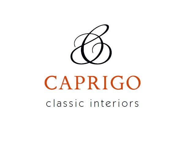 зеркало CAPRIGO 95