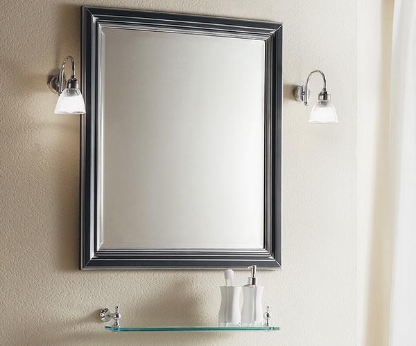 зеркало CAPRIGO FRESCO 75