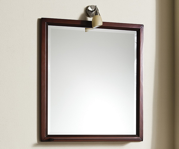 зеркало CAPRIGO JARDIN 80
