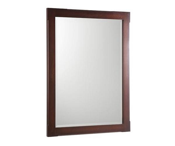 зеркало CAPRIGO NAPOLI 60