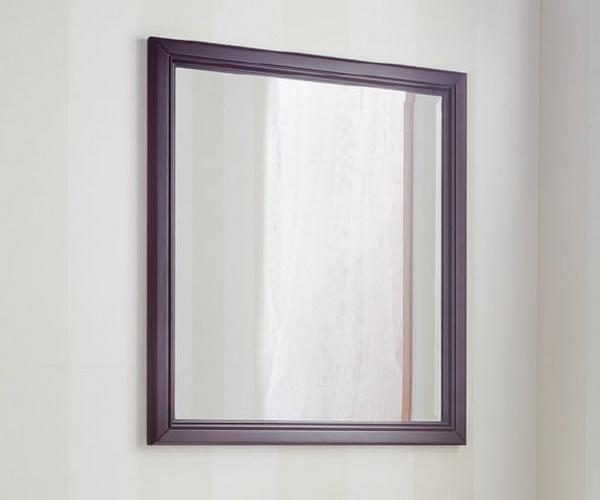 зеркало CAPRIGO PORTO 70