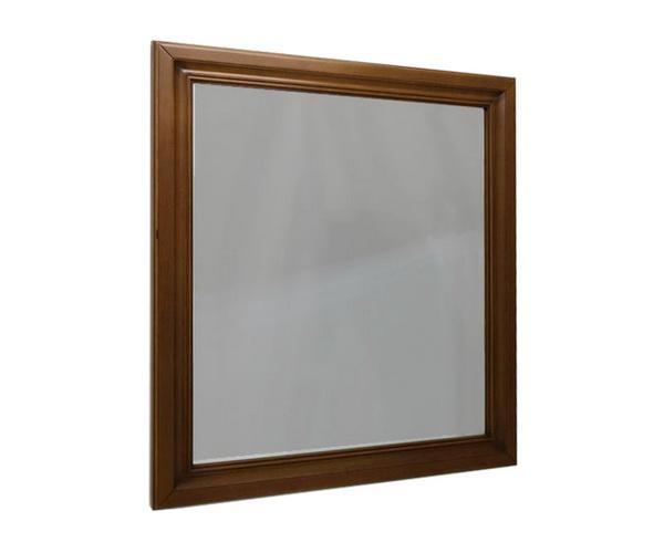 зеркало CAPRIGO RAVENNA 80