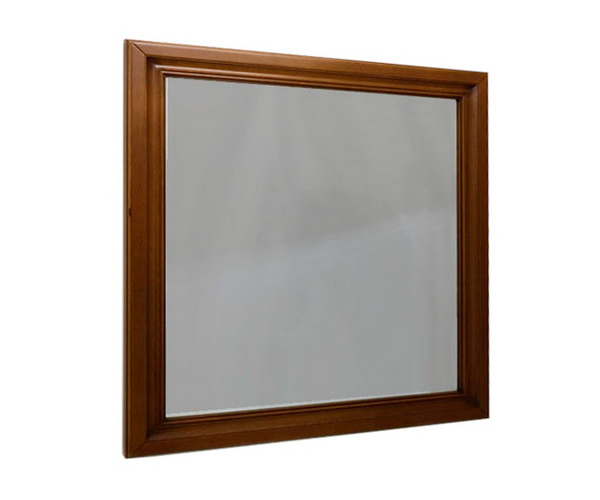 зеркало CAPRIGO RAVENNA 100