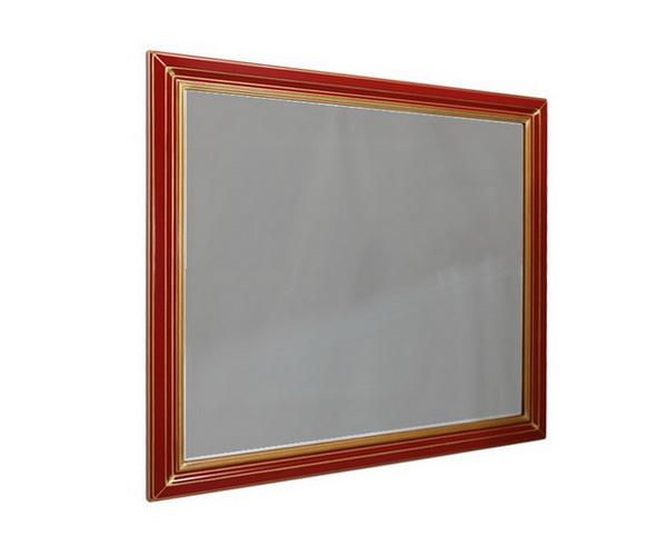 зеркало CAPRIGO VIVO 100