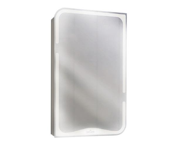 зеркало-шкаф CERSANIT BASIC 50
