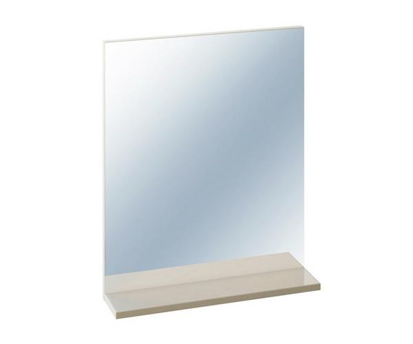 зеркало CERSANIT EASY 60
