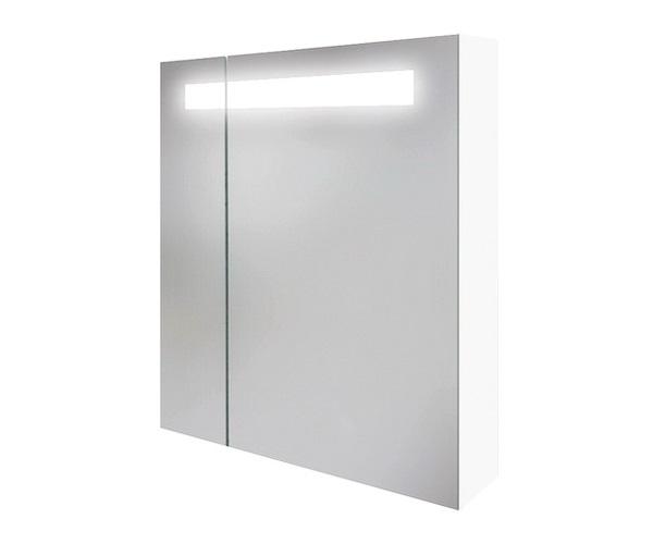 зеркало-шкаф CERSANIT MELAR 70
