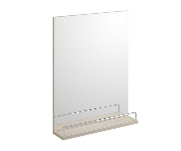 зеркало CERSANIT SMART 50