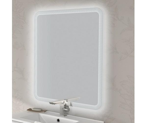 зеркало CEZARES 74