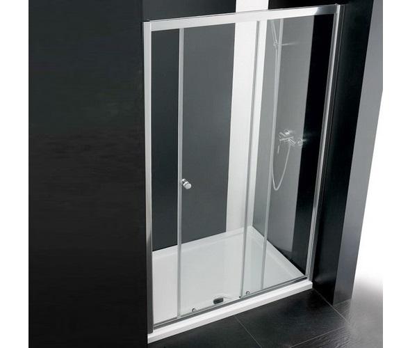 душевая дверь CEZARES ANIMA 140