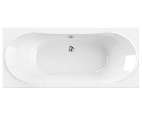 ванна акриловая CEZARES APOLLO 180х90